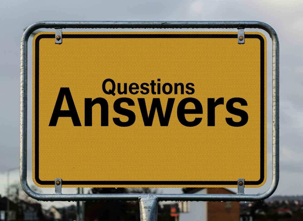 ¿Cuál de los  hábitos de la metodología GTD® es para mí el más importante, el que más me cuesta, el que más me haaportado…?